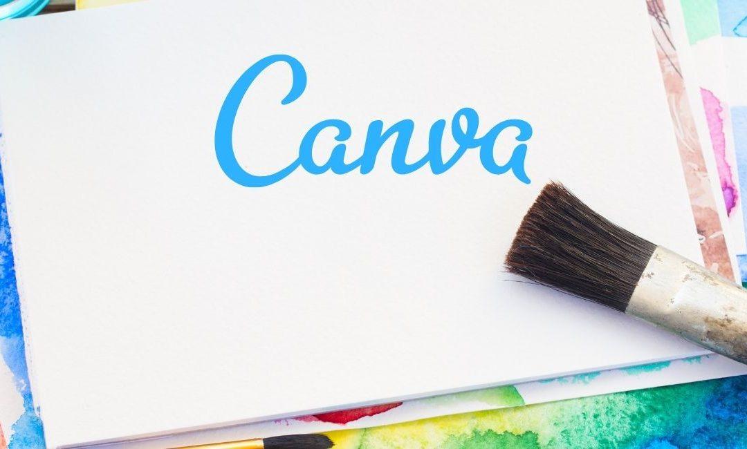 Quanto costa Canva? | Amedraghi