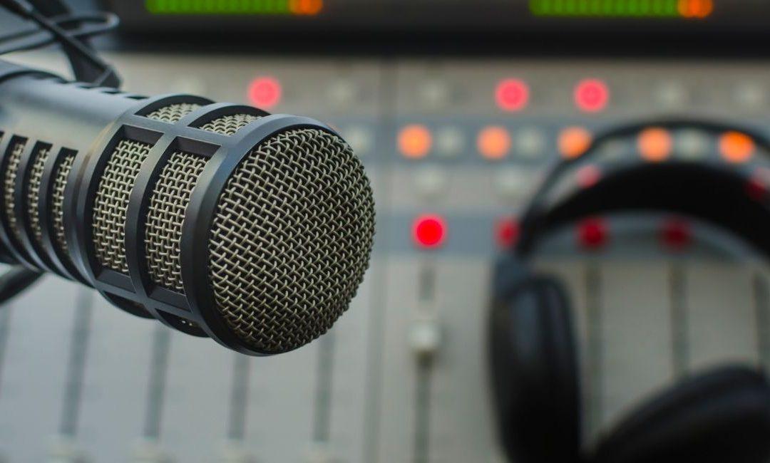 Podcast: meglio Anchor o Spreaker?